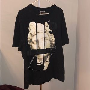 Sean John Graphic Tee